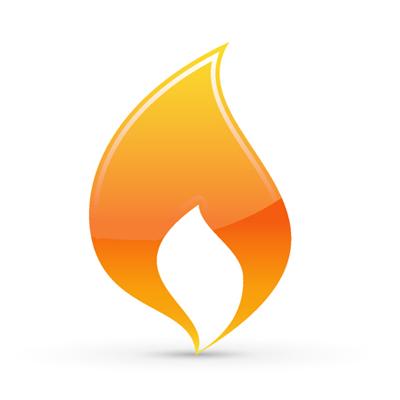 chauffage traditionnel se chauffer au gaz naturel en vend e pajot ch n chaud. Black Bedroom Furniture Sets. Home Design Ideas