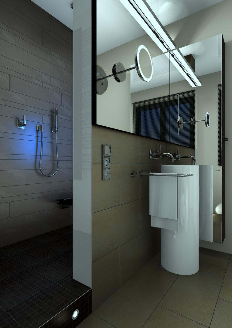 un outil pour concevoir soi m me sa future salle de bains 3d. Black Bedroom Furniture Sets. Home Design Ideas