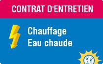 contrat1