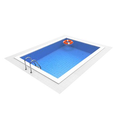 Maintenance piscine - Domotique pour piscine ...
