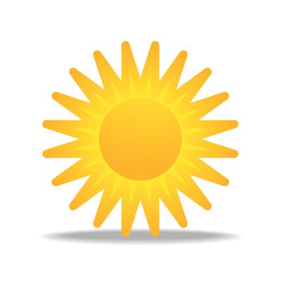 L'énergie solaire thermique