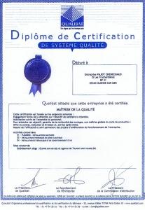 pic_certificat_big