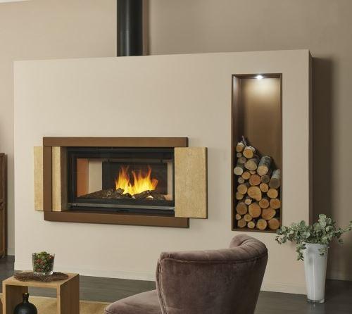 pensez prendre rendez vous pour l entretien de votre chaudi re ou le ramonage de votre. Black Bedroom Furniture Sets. Home Design Ideas