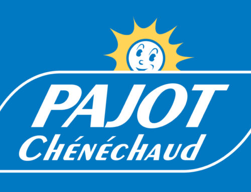L'entreprise Pajot Chénéchaud recherche un(e) assistant administratif et commercial H/F