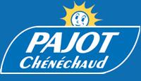 Pajot Chénéchaud Logo